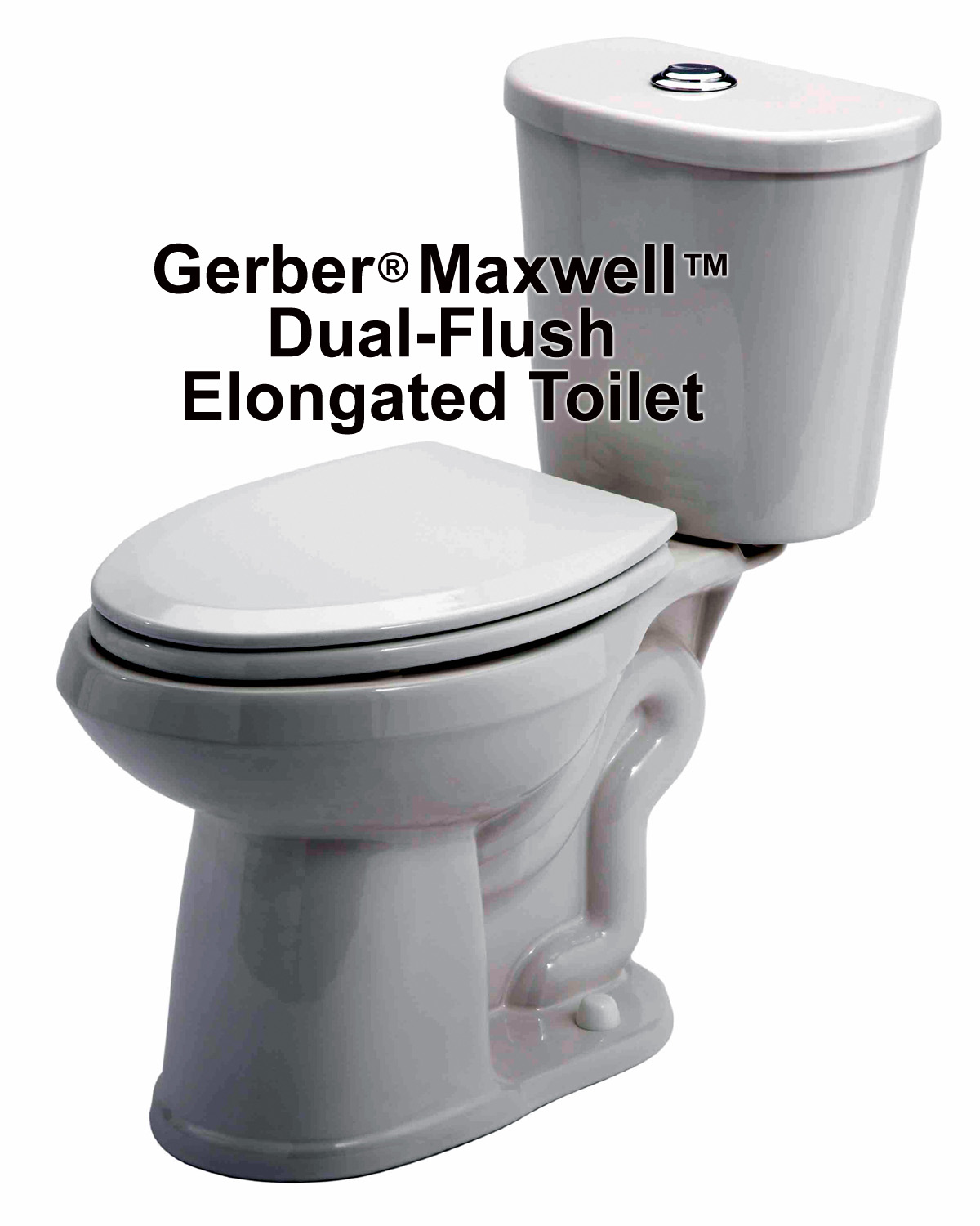 Ways to gauge toilet efficiency roto rooter blog for Gerbiere toit